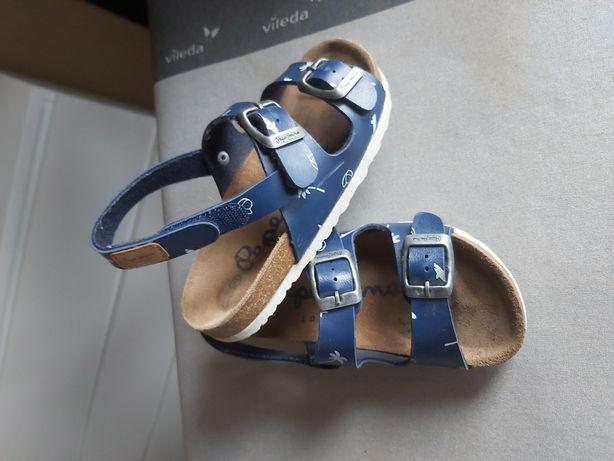 Buty dziecęce firmy Pepe jeans cena z wysyłką