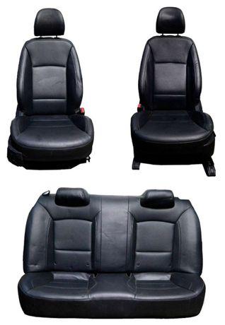 Сиденье кожа KIA OPTIMA 11-16 сиденье киа оптима 882954C041