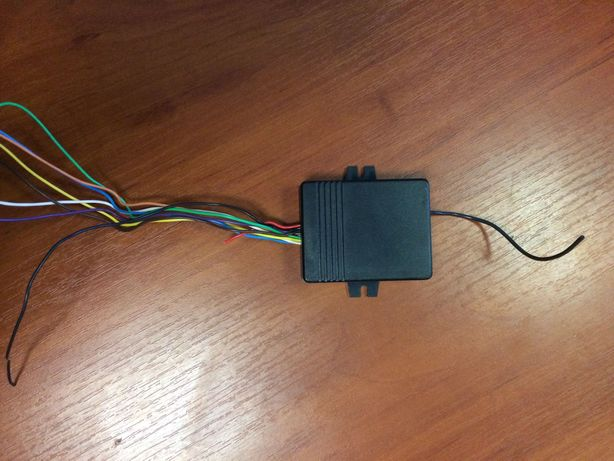 GPS авто трекер или техники