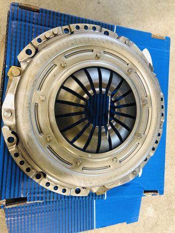 Sprzęgło wzmocnione SAAB 9-3 1.8t 5-biegów jednomasa
