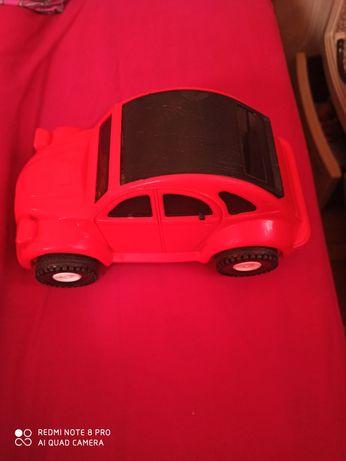 Машинка іграшка дитяча.