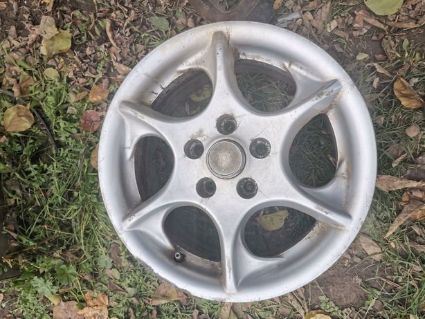 Диски Волга диски титановый кардан волга