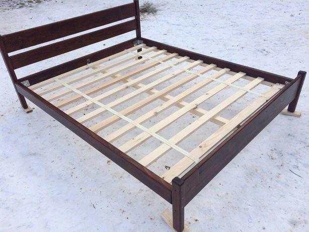 Ліжко 2-х спальне 160/200см.