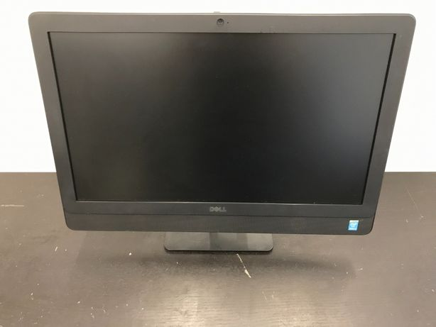 Моноблок Dell 9030/23'(1920x1080)/I5-4590S/4 Gb/120 SSD/ОПТ/Гарантія!!