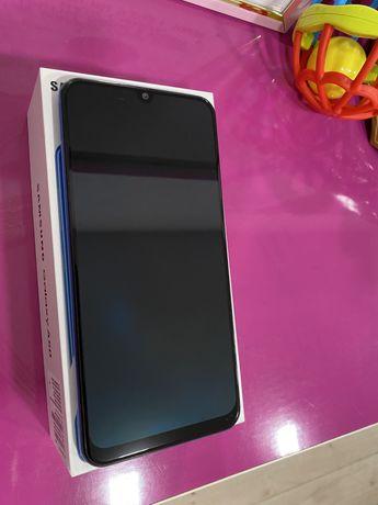 Продам Samsung Galaxy A 50