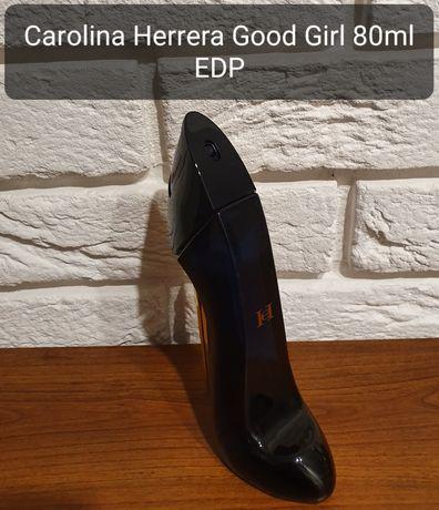 Carolinna Herrera perfumy szpilki super cena