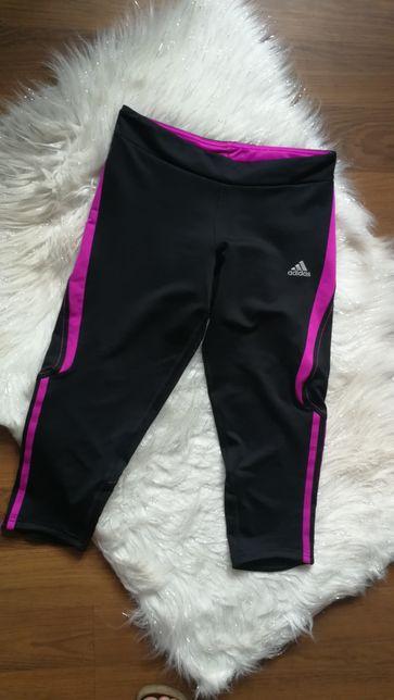 Spodnie termoaktywne adidas s sport