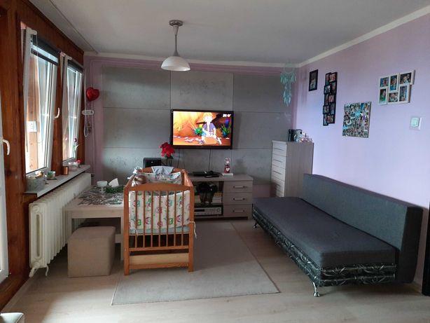 Mieszkanie do wynajęcia Slowiki