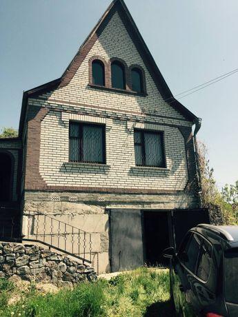 Дача дом Озирне