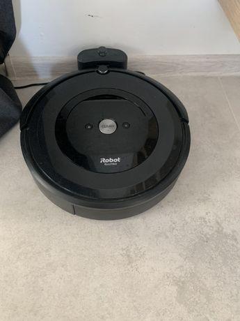 Roomba Robot na sprzedaż