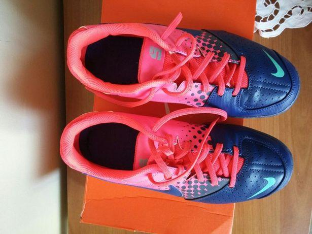 Sapatilhas Nike futebol chuteiras Novo