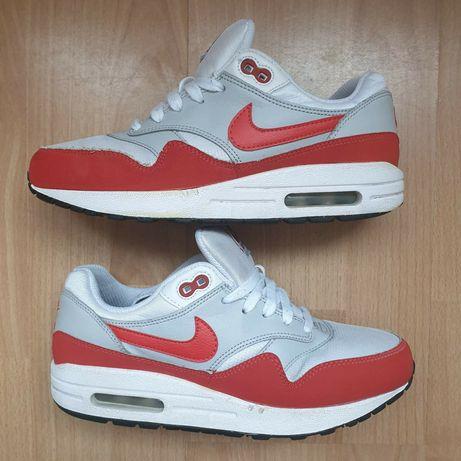 Женские оригинальные кроссовки, кеды Nike размер 38