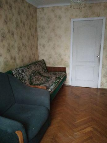 Сдам комнату, долгосрочная аренда