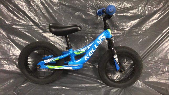 Kellys rowerek biegowy