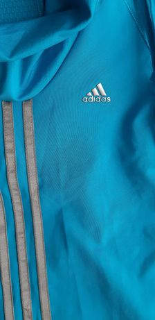Bluzka Adidas damska M