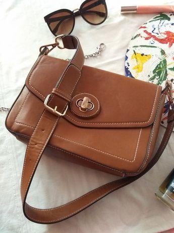 Женская сумка в идеальном состоянии
