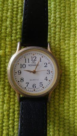 Relógio unissexo