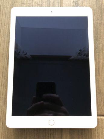 Apple iPad air 2 32gb MDM PROFILE