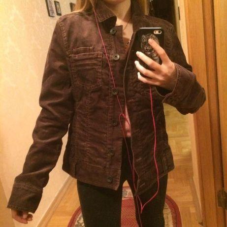 Пиджак - куртка ESPRIT ! размер 44-46. Очень дешево !