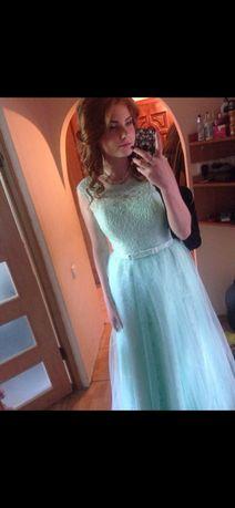 Вечірнє,випускне плаття