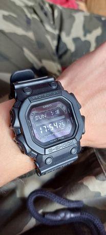 Casio G shock GX-56BB zegarek