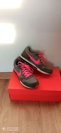 Nike rozmiar 37,5