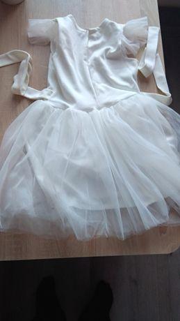 Продам детское платье.