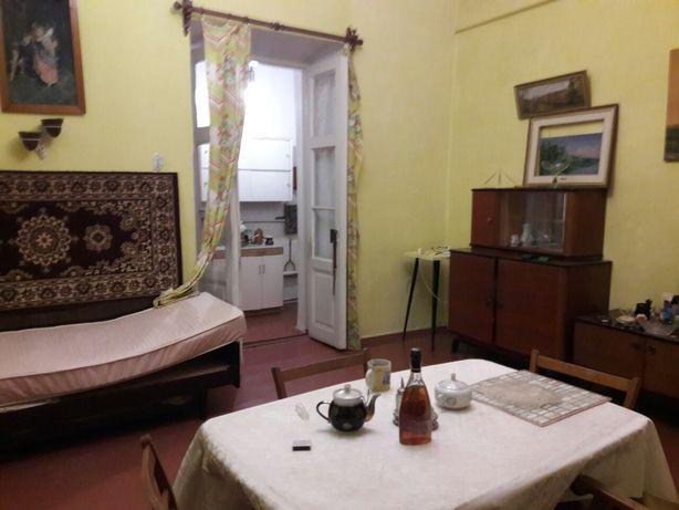 Продается 2х комнатная квартира. Жилкоповская. Центр, Чкалова