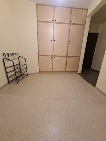 Mieszkanie 3 pokoje wynajem Plac Grunwaldzki ogrzewanie miejskie