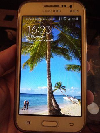 Недорого смартфон Samsung