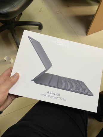"""Чохол-клавіатура для iPad Pro 11"""" 2018 (оригінал!!)"""