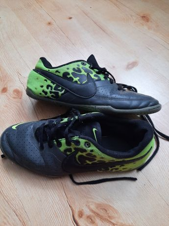 Adidasy Nike roz 37.5