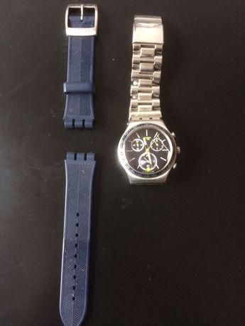 Relógio - Swatch