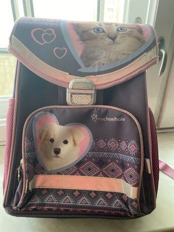 Рюкзак kite б/у