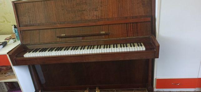 Фортепиано срочно!