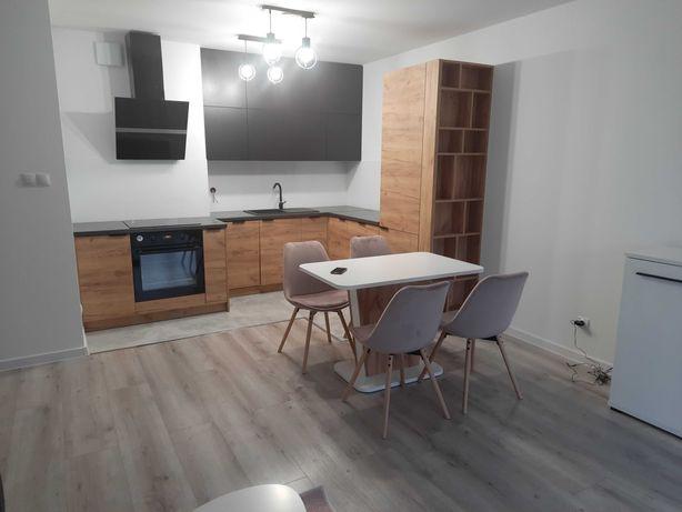 Mieszkanie do wynajęcia w cenie garaż podziemny