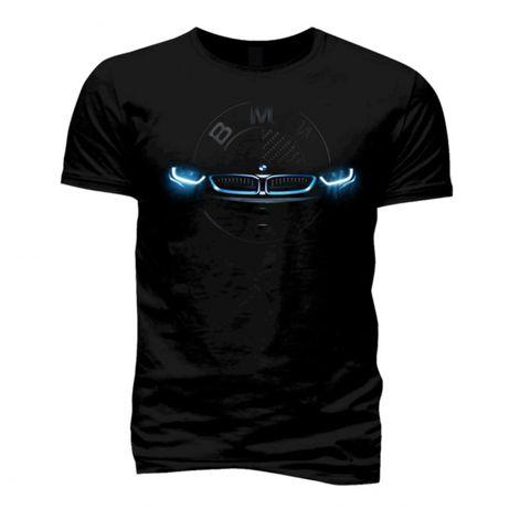Koszulka BMW