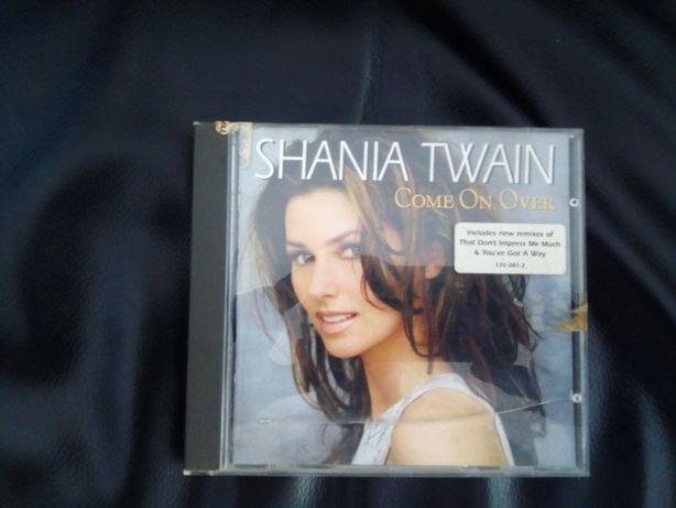 CDs antigos com qualidade