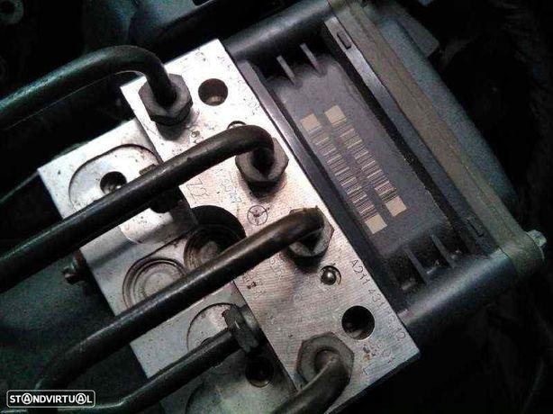 A2114311312 Módulo de ABS MERCEDES-BENZ CLS (C219) CLS 320 CDI (219.322) OM 642.920