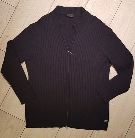 Sweter Pierre Cardin roz.63