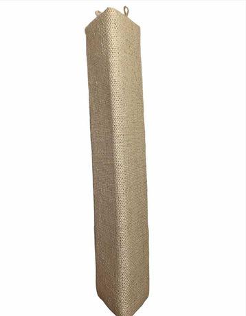 Кутова когтечтока от Zoofari 81x29 см