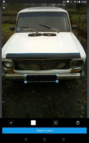Продам ВАЗ 2102 .
