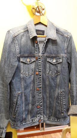 Пиджак мужской джинсовый Colin's  ,