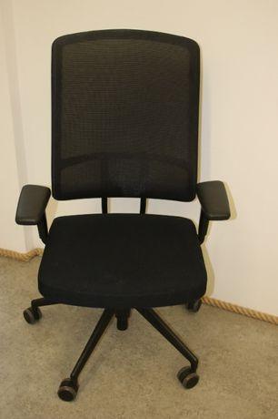 Krzesło fotel obrotowy Vitra Am Chair 4 szt- zaproponuj swoją cenę
