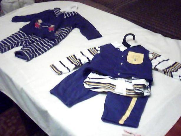 Костюмы ,платья для детей от 1 до 36 мес.
