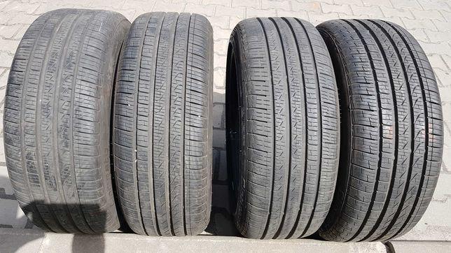 Pirelli Cinturato P7 225 45 R18 91V RunFlat