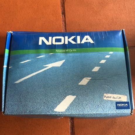 Nokia advanced HF car kit CARK-91
