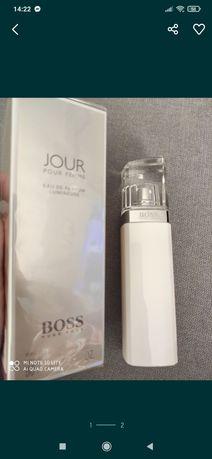 Hugo Boss Jour Pour Femme edp 50 ml
