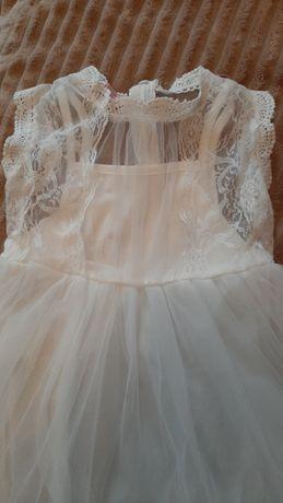 Продам сукню Доньки