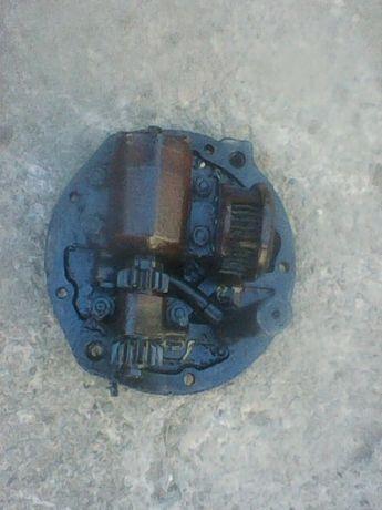 pompa hydrauliczna ursus c360,c355,c4011 kompletna